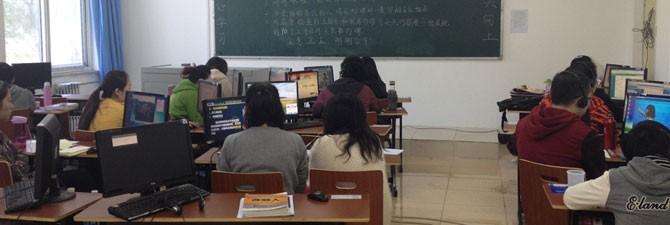 网络课程在线补课;不限次数,不限时;24小时在线答疑平台;答疑不限次,作文批改不限次.jpg